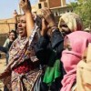 Letter from Africa: How 'cheating husbands' are related to Sudan's protests