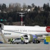 Final moments of Ethiopian Airlines Boeing 737 Max revealed: Pilot available observant 'pitch up, representation up'