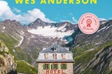 The Ten Best Books About Travel of 2020