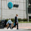 US Investigating AT&T and Verizon Over Wireless Collusion Claim