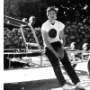 LA designer David C. Martin's surprising Mexico transport journal