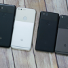 Which Pixel 3 facilities are entrance to comparison Pixel phones (and that will sojourn exclusive)