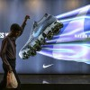 Nike executives' departures simulate a incomparable informative emanate in Me Too era: Retail analyst