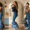 'Mamma Mia! Here We Go Again' Reviews: What a Critics Are Saying