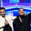 Billboard Latin Music Awards: Daddy Yankee, Luis Fonsi Top Winners List