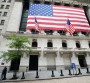 Stock marketplace news live updates: Stocks penetrate after Fed decision, S&P 500 posts misfortune event in 3 months