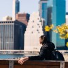 25 US metro areas that are employing financial workers like crazy right now