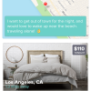 6 transport apps for people who trust strangers