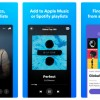 European Commission opens 'in-depth' review into Apple's merger of Shazam
