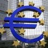 Weak German outlay numbers send Europe into reverse