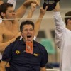 2014 NCAA Men's Swimming and Diving Championship Preview: California … – California Golden Blogs (blog)