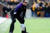 Northwestern football players win first round in bid to unionize – USA TODAY