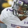 Labor board: Northwestern University football players can unionize – CNN