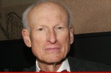 'Homeland' Star James Rebhorn Dead From Skin Cancer – TMZ.com