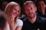 Gwyneth Paltrow and Chris Martin announce split – CNN