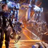 'Pacific Rim 2′ Gets Release Date