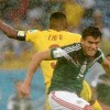 2014 World Cup: What's a Matter With Mexico?