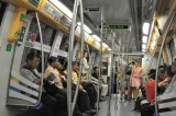 Singapore grapples with smartphone addiction