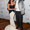 Katie Cleary's father dies of apparent suicide
