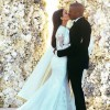 Marriage has not done him wiser! Kanye West's many weird statements given …