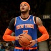 Carmelo Anthony to opt out of deal