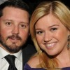 See Kelly Clarkson's 'Beautiful Baby Girl' River Rose