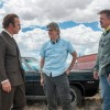 Better Call Saul Renewed Before It Even Premieres! But There's a Catch…