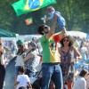 Thousands flocked to Africa Oye in Sefton Park to watch beat-filled …