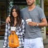 Kourtney Kardashian, Scott Disick's attribute troubles are partial of scripted …