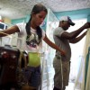 Cuba's Budding Entrepreneurs Travel A Rocky Road Toward Success