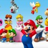 Nintendo Loses UK Motion Control Patent Ruling To Electronics Giant Philips