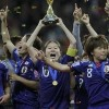 World Cup: Why Asia's women attain where the group have failed