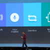 Google Android L Developer Preview for Nexus 5, Nexus 7 now available
