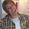Nick Cannon sparks controversy with 'white face' Instagram photo – Fox News
