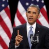 Obama to enlarge US marine sanctuary: report