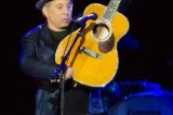 With Disorderly Conduct Charges Dropped, Edie Brickell And Paul Simon Are … – Contactmusic.com