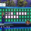 Guess on ' Wheel of Fortune' was fortunate for contestant – Columbus Dispatch