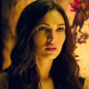 Megan Fox Looks Stunning as Ever in the First Trailer for Teenage Mutant Ninja … – E! Online