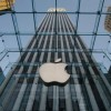 E-book cost regulating case: US decider disturbed over Apple's USD 450 mn allotment …