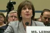 Federal decider orders IRS to explain mislaid Lerner emails 'under oath'