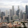 Singapore Property Prices Likely to Drop Again: Finance Minister