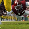 NCAA Football 15? How a village is gripping a array alive with updated …