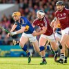 UK Twitterati adore 'crazy game' of hurling for 'real men' in Tipperary v …