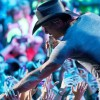 Why Tim McGraw 'Swatted' a Fan in Atlanta