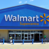 Greg Foran to turn new CEO of Walmart's US division