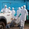 Is Ebola entrance to Britain? UK health officials emanate warning to doctors as …
