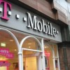 T-Mobile unveils $100 four-line family plan