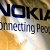 A prosaic start for Nokia's life though handsets – though coffers buoyed by Microsoft …