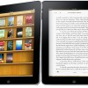Judge voices regard over Apple's $450M e-book settlement, says might harm …