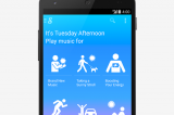 Google acquires song playlist generator Songza